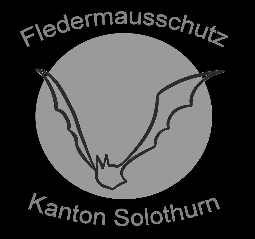 Fledermausschutz – Kanton Solothurn